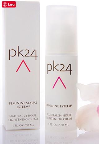 pk24 có tốt không